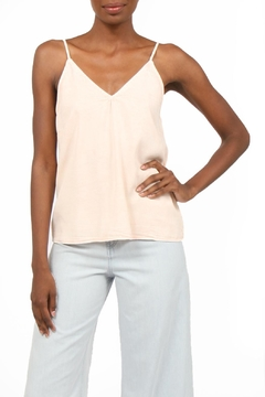 Project Social T Mineral Wash Cami - Product List Image