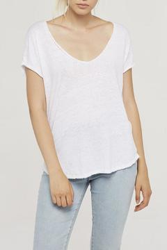 Shoptiques Product: Raw Muscle Tee