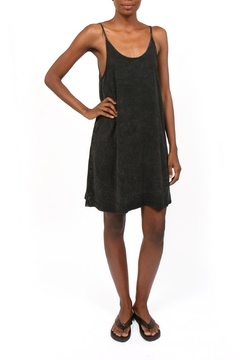 Project Social T Seventh Street Dress - Product List Image