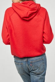 Project Social T Tyler Hoodie - Side cropped