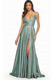 Sherri Hill Prom Dress - Product Mini Image