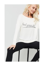 Promesa USA Feed Your Soul - Product Mini Image
