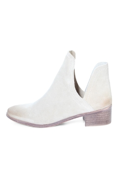 Matisse Pronto Booties - Product List Image