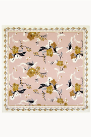 Spartina 449 Proprietor's Teapot Scarf - Front cropped