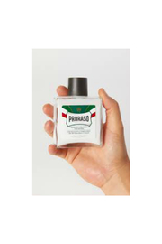 Proraso After Shave Balm - Side cropped