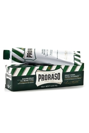 Proraso Shaving Cream - Product Mini Image