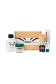 Proraso PRORASO TRAVEL SHAVING KIT - Product Mini Image