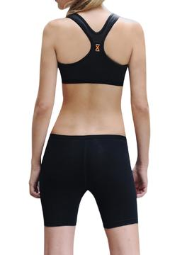 PROTOXTYPE Lightweight Sports Bra - Alternate List Image