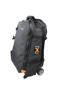 PROTOXTYPE Trolley Bag - Product List Image