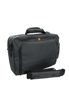 PROTOXTYPE Waterproof Laptop Bag - Product List Image