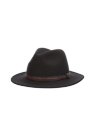 Scala Provatoknit Safari Hat - Product Mini Image