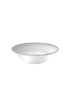 Le Cadeaux Provence Cereal Bowl - Alternate List Image