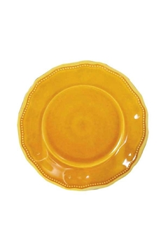 Le Cadeaux Provence Dinner Plate - Alternate List Image