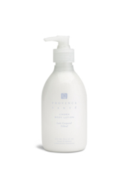 The Birds Nest PS BODY LOTION(10.2 OZ)-LINDEN - Product Mini Image