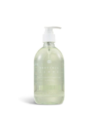 The Birds Nest PS LIQUID SOAP-16.9 OZ LINDEN - Product Mini Image