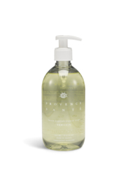 The Birds Nest PS LIQUID SOAP-16.9 OZ VERVAIN - Product Mini Image
