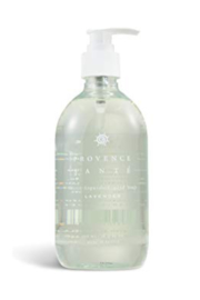 The Birds Nest PS LIQUID SOAP-16.9OZ LAVENDER - Product Mini Image