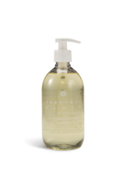 The Birds Nest PS LIQUID SOAP JASMINE - Product Mini Image