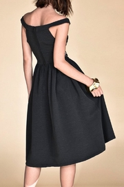 PS The Label Distraction Dress - Front full body