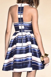 PS The Label Last Dance Dress - Front full body