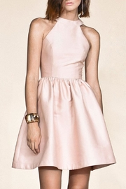 PS The Label Last Dance Dress - Front cropped