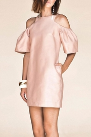 PS The Label Perfect Strangers Dress - Product Mini Image