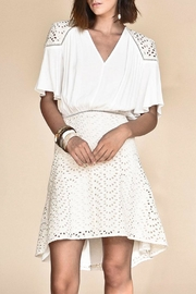 PS The Label Sidelines Dress - Product Mini Image