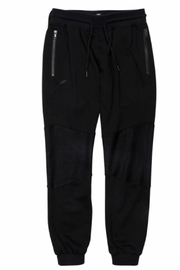 Publish Sophanny Jogger - Front cropped