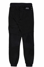 Publish Sophanny Jogger - Side cropped