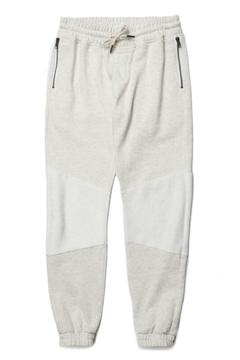 Shoptiques Product: Sophanny Jogger