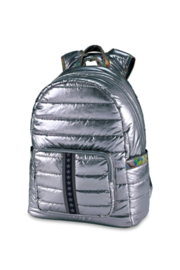 Top Trenz Puffer Backpack - Product Mini Image