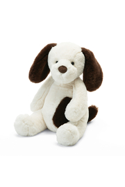 Jellycat Puffles Puppy - Product Mini Image