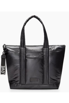 Rebecca Minkoff Puffy Large Tote - Product List Image