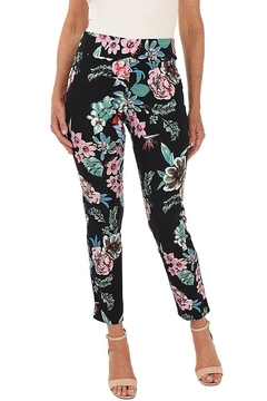 Shoptiques Product: Pull-On Ankle Pant
