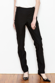 Up! Pull on Butt-up Techno Pant - Front cropped