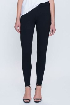 Picadilly Pull-on Legging - Alternate List Image