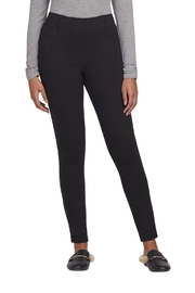 tribal  Pull On Legging - Front cropped
