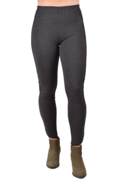 True Blue Clothing Pull-On Strech pant - Product List Image