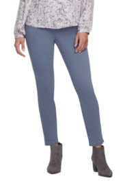 Tribal  Pull On Twill Jegging - Product Mini Image