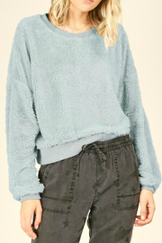 Vintage Havana pullover sweater - Product Mini Image