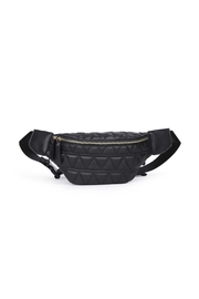 Urban Expressions Puma Belt Bag - Product Mini Image