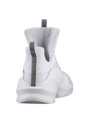 PUMA Fierce Core Shoes - Front full body