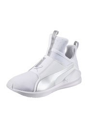 PUMA Fierce Core Shoes - Front cropped