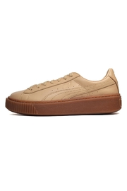 PUMA Veg Tan Shoes - Product Mini Image