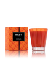 Nest Fragrances PUMPKIN CHAI CLASSIC CANDLE - Product Mini Image