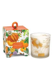 Michel Design Works Pumpkin Melody Candle - Product Mini Image