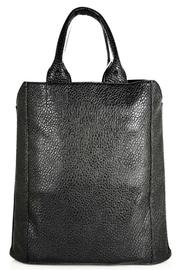 Punchcase Power Tote Bag - Front cropped