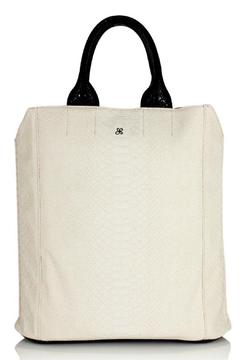 Punchcase Power Tote Bag - Product List Image