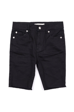 Appaman Punk Shorts - Product List Image