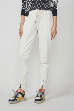 Summum Punto Milano Trousers - Product List Image